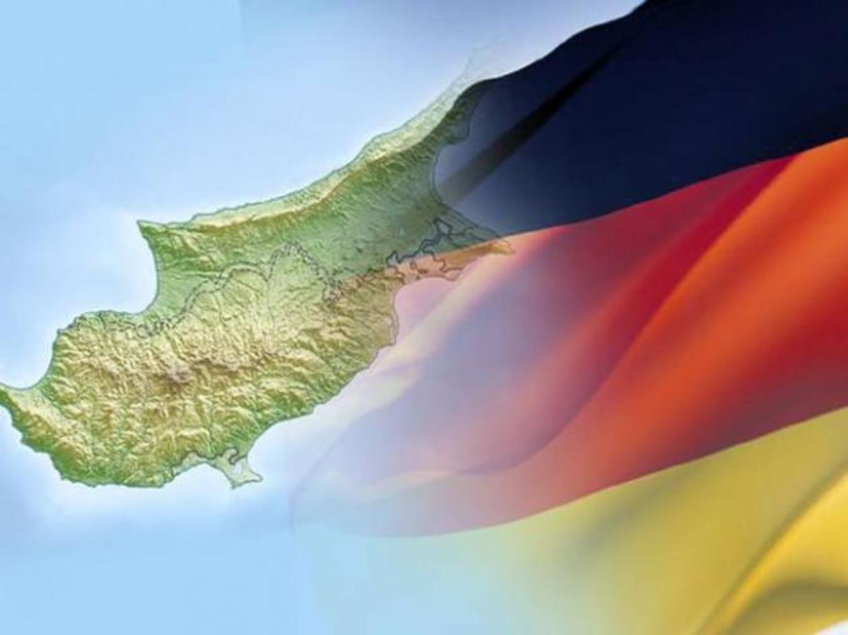 Γιατί η Κύπρος πρέπει να πει όχι στην Γερμανία | Newsit.gr