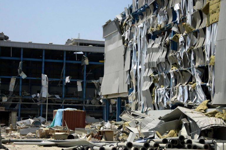 Η Κύπρος πληρώνει το ακριβότερο ηλεκτρικό ρεύμα | Newsit.gr