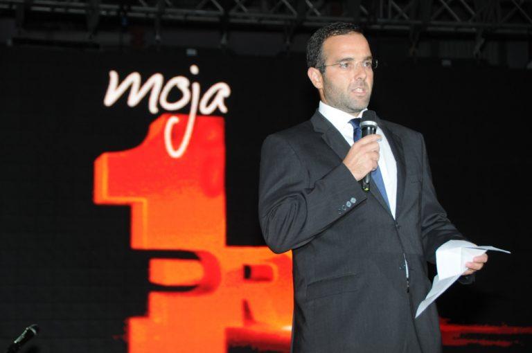 Ο Όμιλος ΑΝΤ1 γιορτάζει την επιτυχία του σε Σερβία και Μαυροβούνιο   Newsit.gr