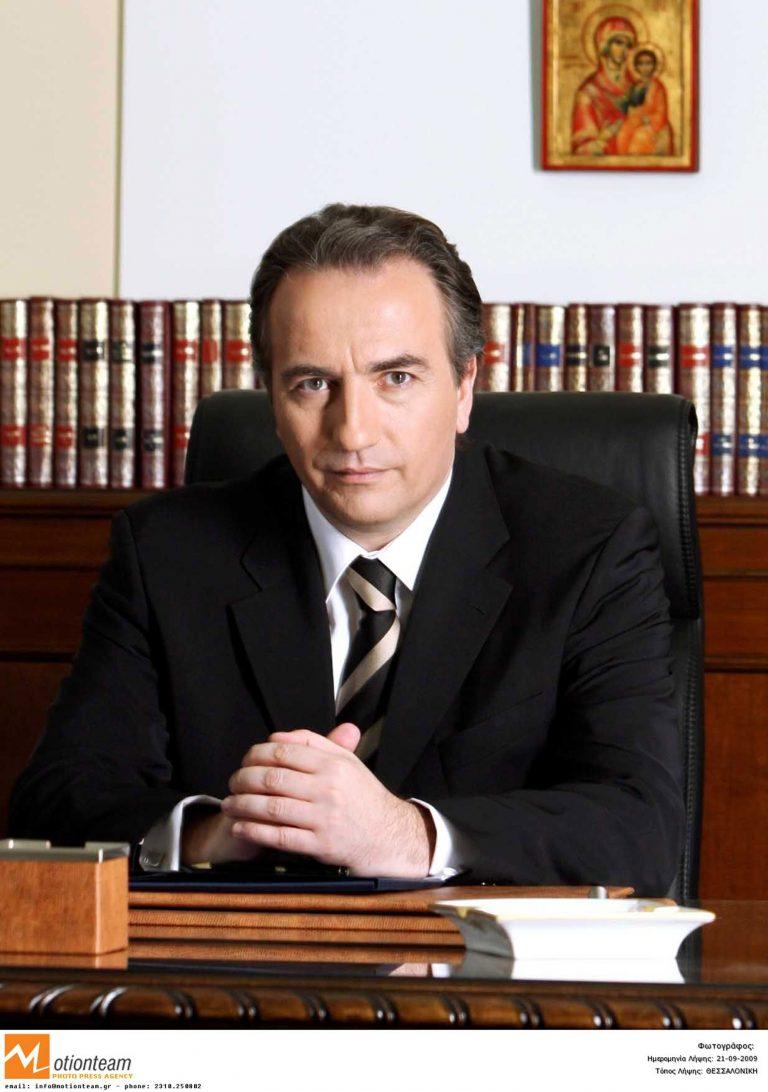ΝΔ: Πλήγμα με ευθύνη της κυβέρνησης | Newsit.gr