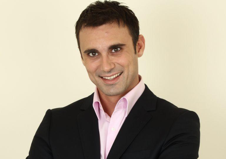 Εκτός τηλεόρασης ο Καπουτζίδης! Η απόφαση του MEGA φέρνει τα πάνω – κάτω! | Newsit.gr