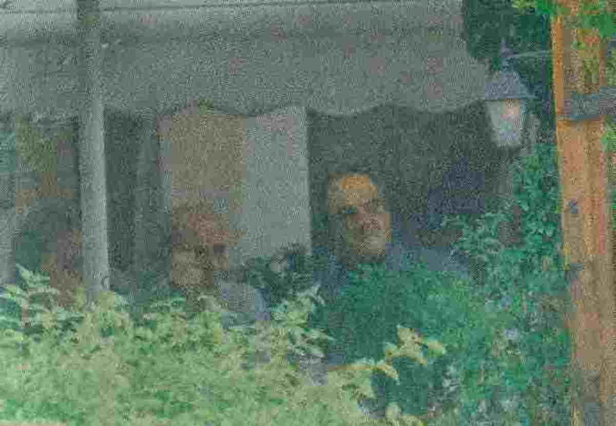 Καραμανλής: «Φέρτε λουκουμάδες να χωνέψουμε»   Newsit.gr