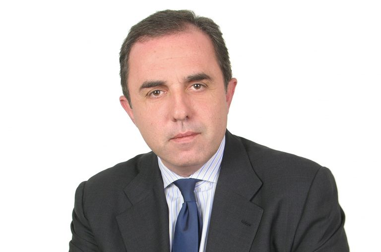 Η οικονομική ανάκαμψη συνεχίζεται… | Newsit.gr