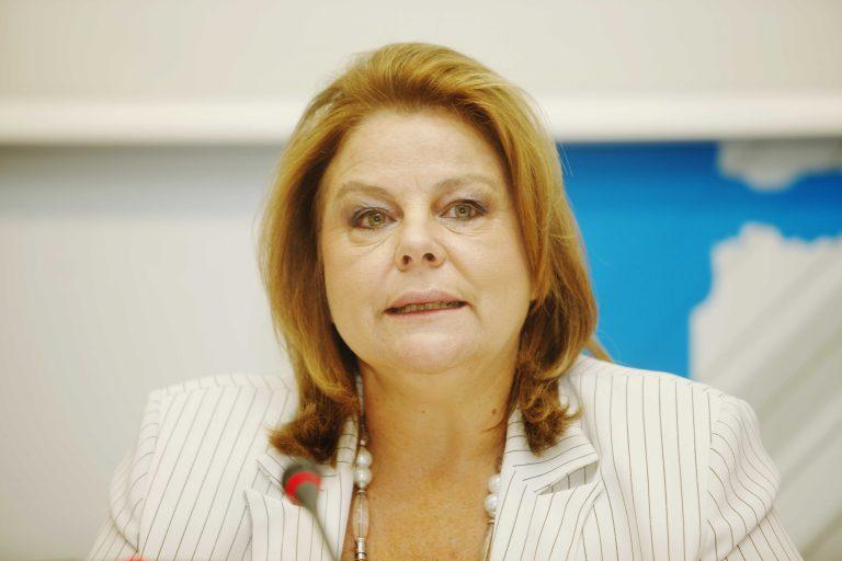 Θετικές οι προοπτικές της ελληνοκινεζικής συνεργασίας | Newsit.gr