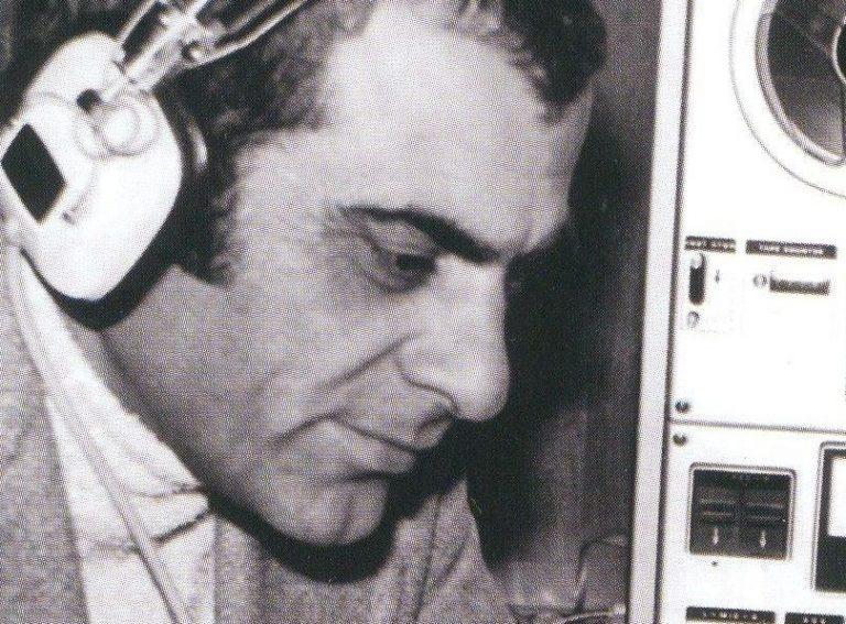 «H ζωή μου όλη»: 80 χρόνια από τη γέννηση του Στέλιου – Βίντεο με τα τραγούδια – σταθμούς | Newsit.gr