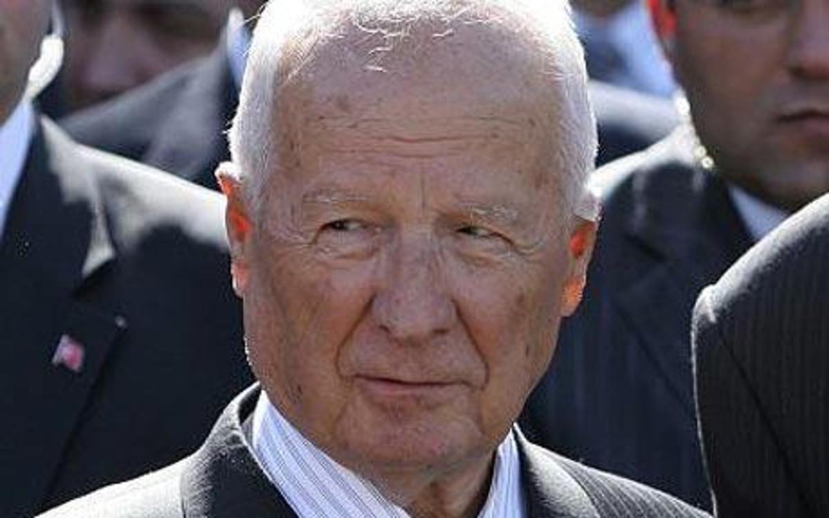 Ο Εβρέν στον εισαγγελέα για το πραξικόπημα του 1980 | Newsit.gr