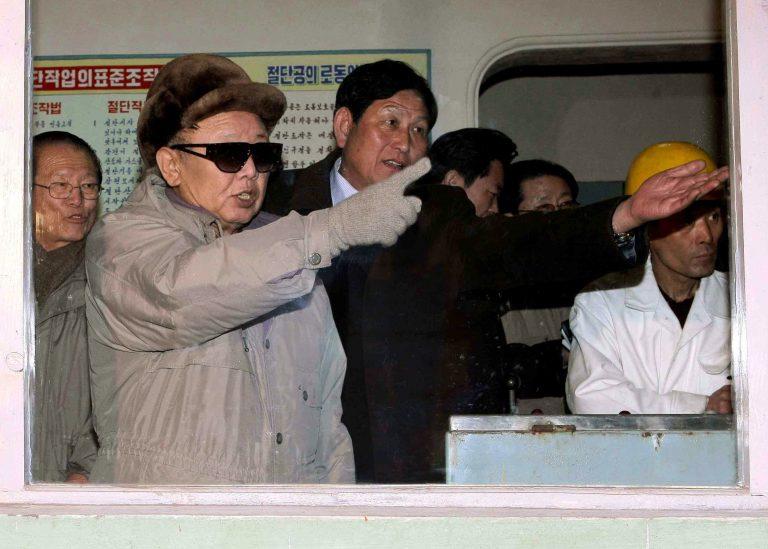 Διακόπτει τις συνομιλίες για τα πυρηνικά η Β. Κορέα   Newsit.gr