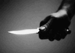 Μαχαίρωσαν αριστερό αφισοκολλητή στην Περούτζια