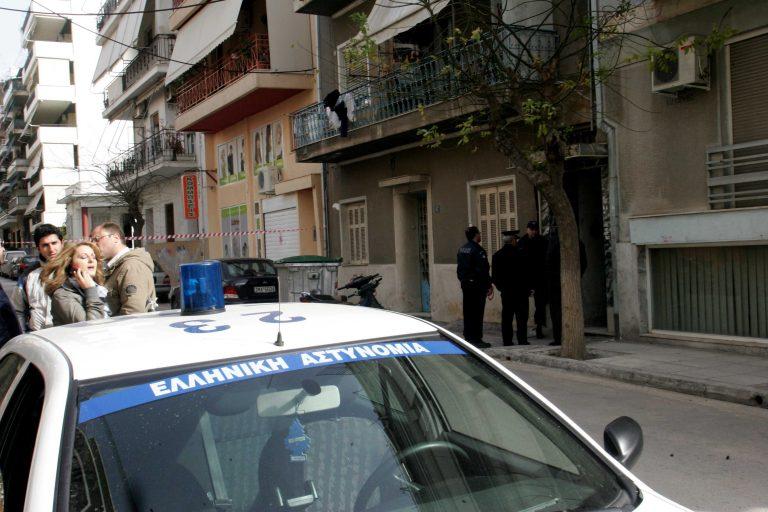 Της άρπαξαν την τσάντα και μετά πήγαν να τη βιάσουν! | Newsit.gr