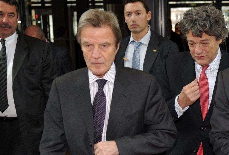 Κουσνέρ: Έτοιμη η ΕΕ για μονομερείς κυρώσεις στο Ιράν | Newsit.gr
