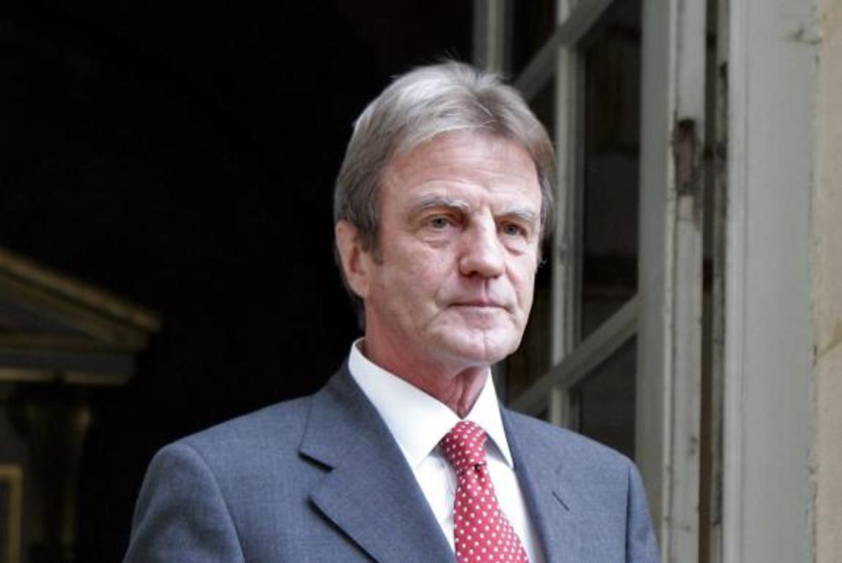 Κουσνέρ: Η ΕΕ δεν αντέδρασε σωστά στην κρίση της στάχτης | Newsit.gr
