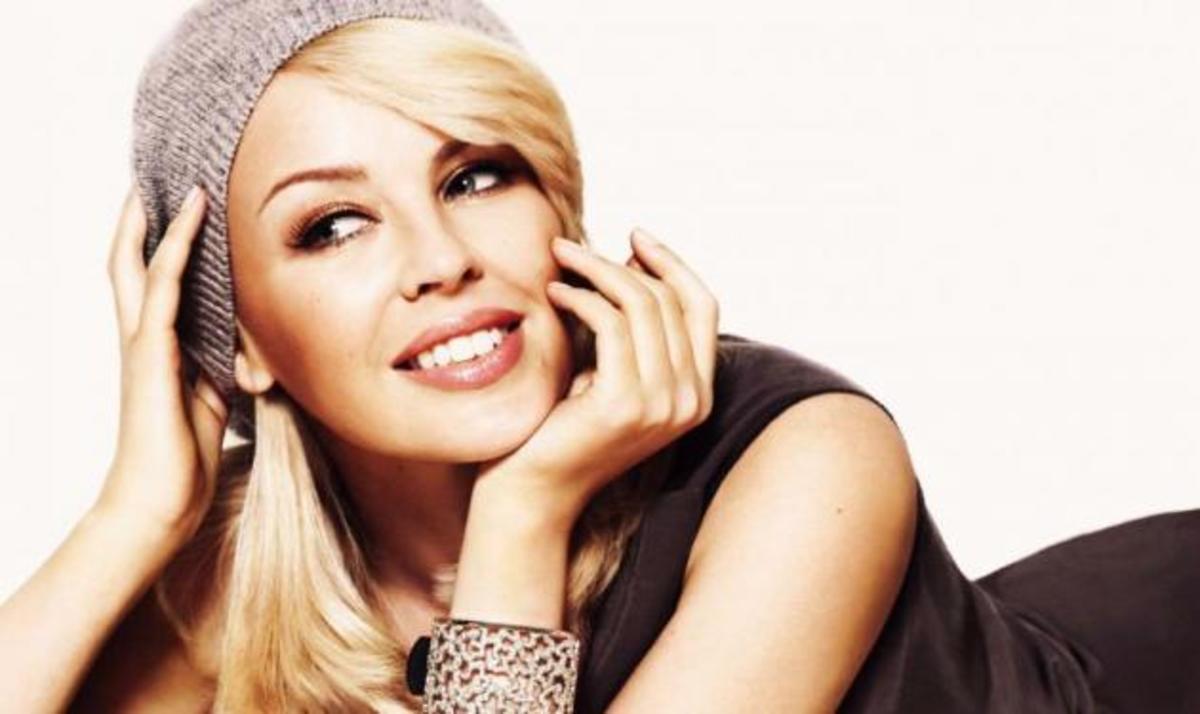 K. Minogue: Εγκαταλείπει το τραγούδι μετά από 25 χρόνια   Newsit.gr