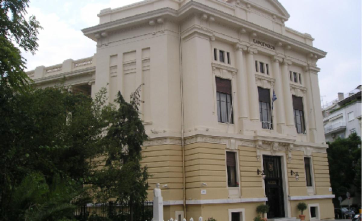 ΟΧΙ στην εκποίηση περιουσίας των Ενόπλων Δυνάμεων ,λέει το ΥΕΘΑ   Newsit.gr