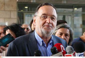 Iskra: Προαναγγέλουν νέο κόμμα με υπογραφή Λαφαζάνη
