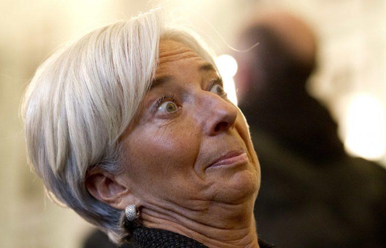 «Ας είμαστε ρεαλιστές, η Ελλάδα είναι σε εξαιρετικά δύσκολη κατάσταση»   Newsit.gr