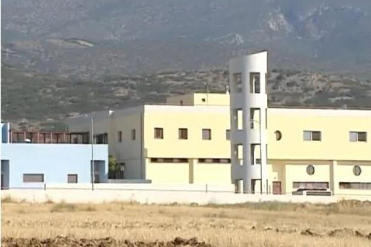 Βοιωτία: Οργή για τον 58χρονο που διαμελίστηκε από έκρηξη βλήματος – ΒΙΝΤΕΟ   Newsit.gr