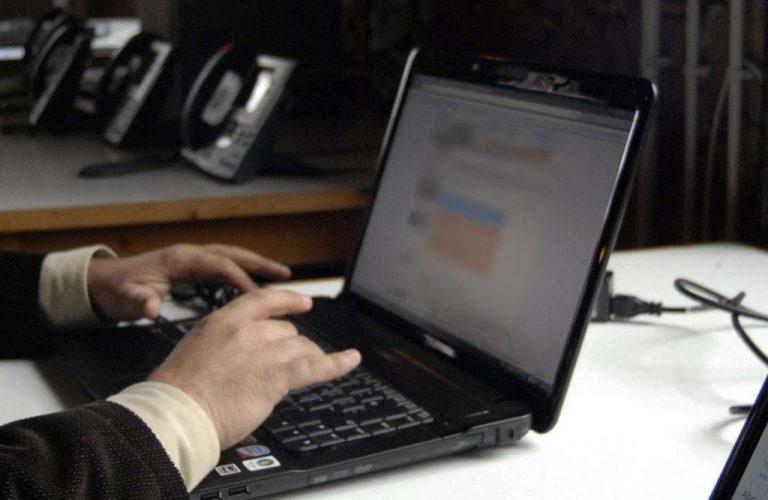 Βέλγος έστελνε απειλητικά e-mail στο αεροδρόμιο Ελ. Βενιζέλος | Newsit.gr