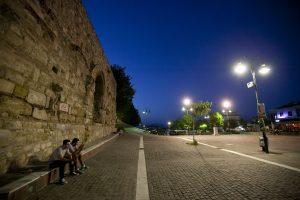 """Στη Λάρισα το διεθνές βραβείο της UNESCO για τις """"Πόλεις που Μαθαίνουν"""""""