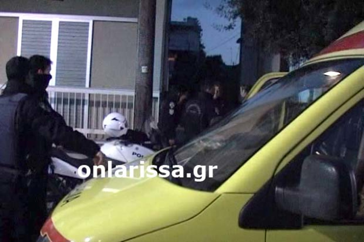 Η σπιτονοικοκυρά των φοιτητών στη Λάρισα αποκαλύπτει πως συνέβη η τραγωδία με το μαγκάλι   Newsit.gr
