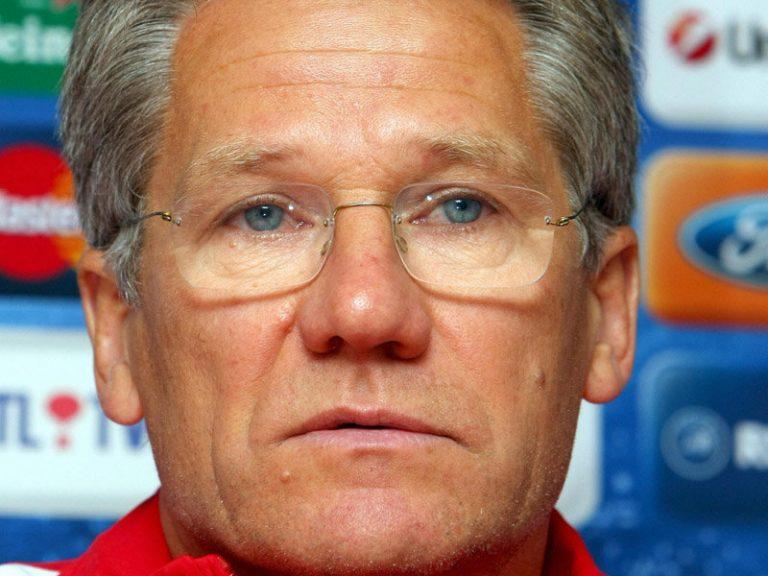 Μπολόνι: Θα ερχόμουν στην ΑΕΚ | Newsit.gr