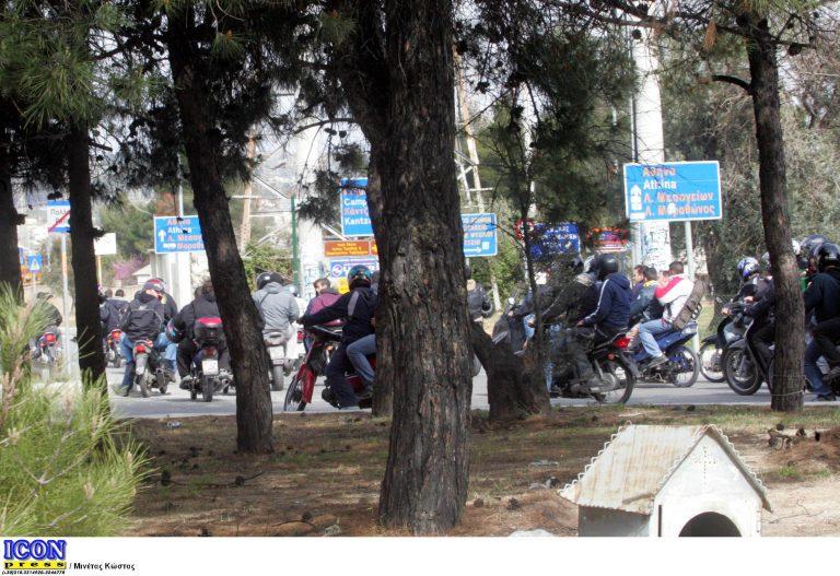 12 συλλήψεις οπαδών του ΟΣΦΠ στο Ρέθυμνο | Newsit.gr