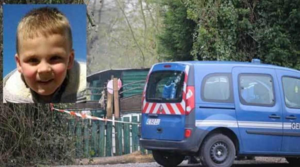 Σκότωσε το 5χρονο γιο του γιατί «έβρεξε» το κρεβατι του! | Newsit.gr