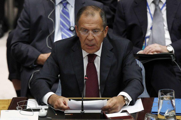 «Παίζεται μεγάλο γεωπολιτικό παιχνίδι στη Συρία» | Newsit.gr