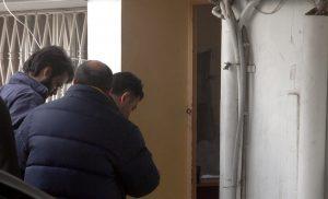 Ξεκίνησε με καταθέσεις μαρτύρων η δίκη Λαυρεντιάδη