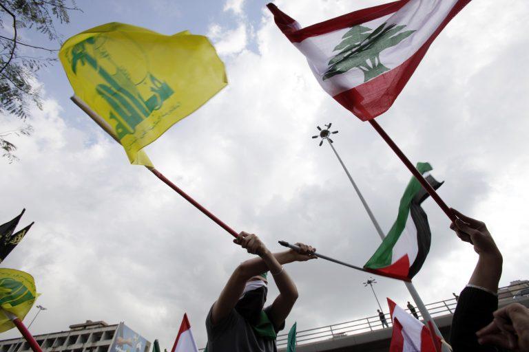 Λίβανος: Νεκρός σε ποδοσφαιρικό αγώνα | Newsit.gr