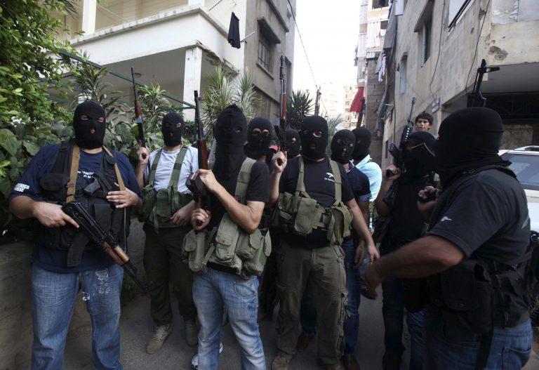 Αραβικές χώρες απομακρύνουν τους υπηκόους τους μετά το κύμα απαγωγών   Newsit.gr