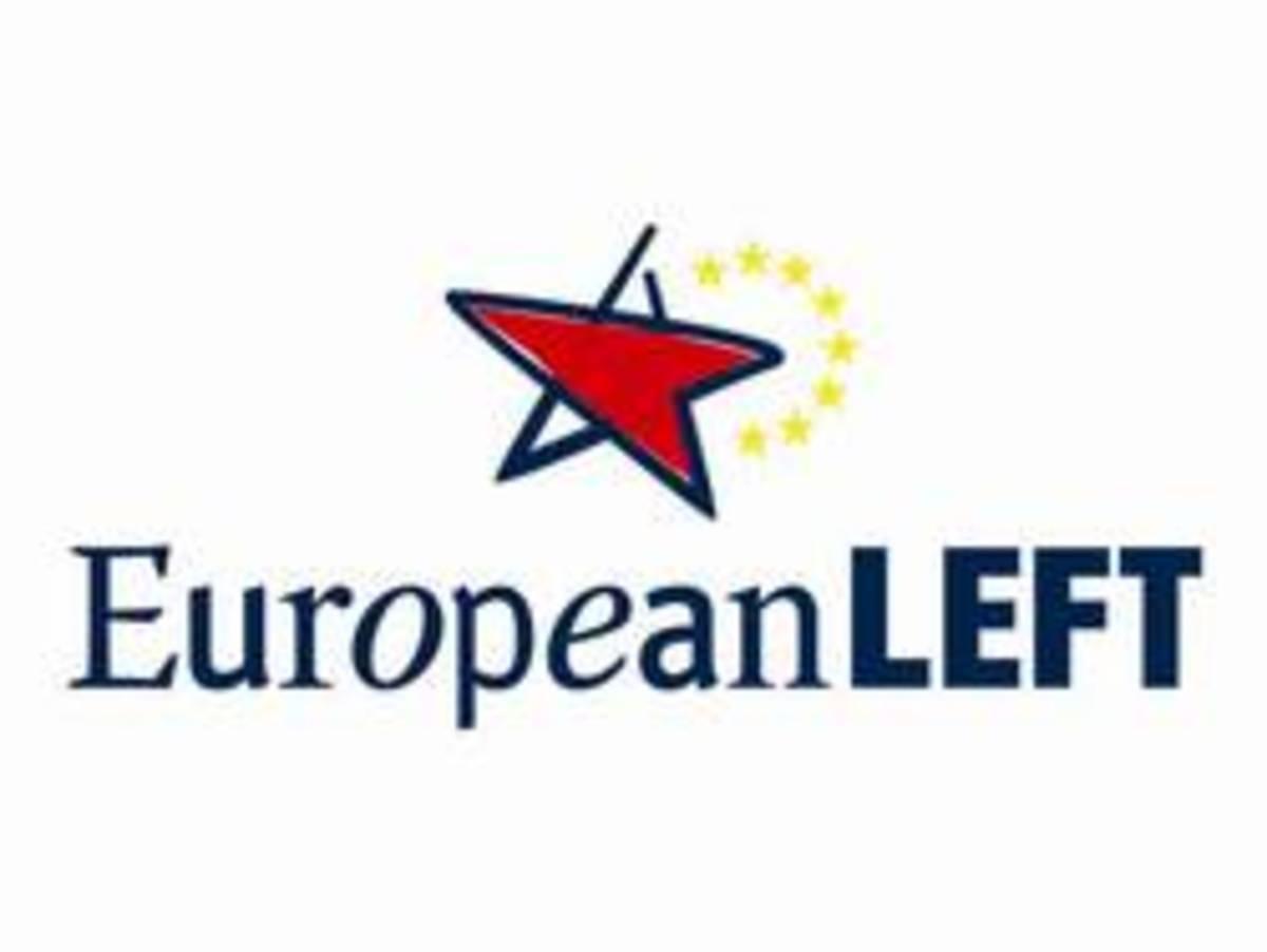 Ευρωπαϊκή αριστερά: Αφόρητοι οι ρυθμοί λιτότητας στην Ελλάδα | Newsit.gr