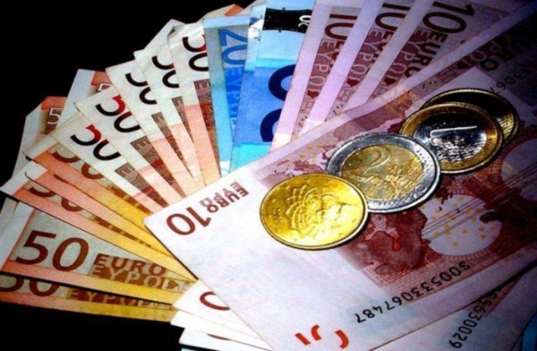 Στον αέρα η μισθοδοσία των υπαλλήλων του Δ.Αθηναίων λόγω…κατάληψης! | Newsit.gr