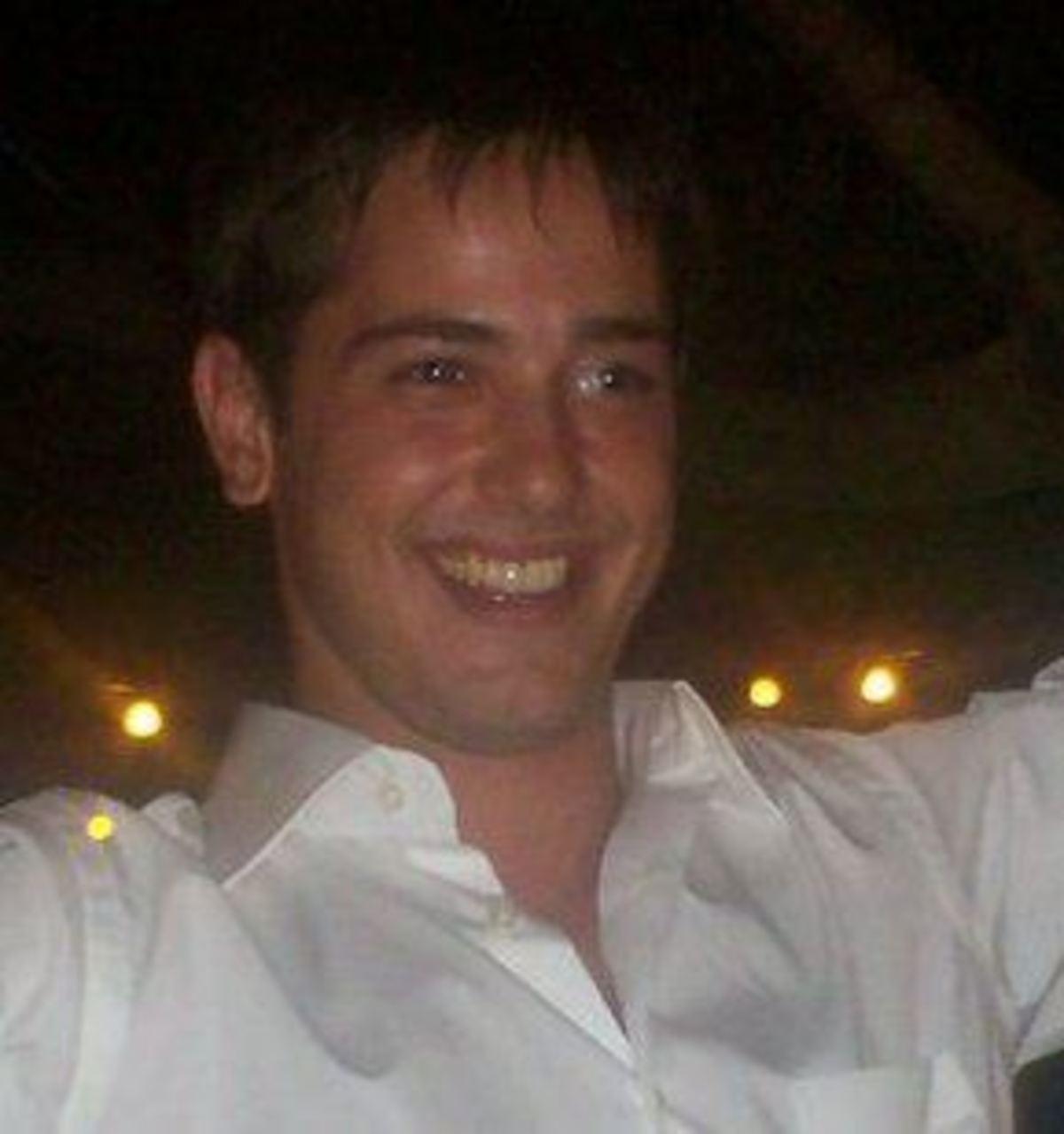 Κρήτη:»Σας αισθάνομαι κοντά»-Η συγκλονιστική μάχη νεαρού Λευτέρη με τον καρκίνο! | Newsit.gr