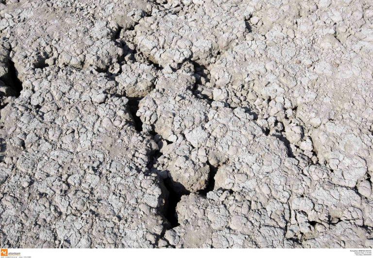 Χανιά: Πρόβλημα λειψυδρίας | Newsit.gr