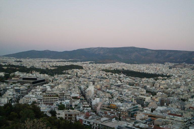 Θέρμανση: Συμβουλές για μείωση του κόστους – Οι παραλείψεις που μας στοιχίζουν ακριβά | Newsit.gr