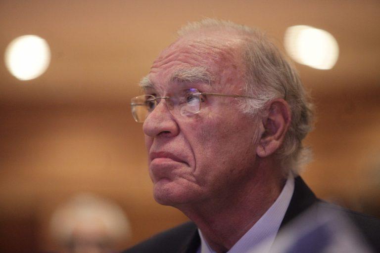 Ένωση Κεντρώων:  Ο δρόμος των μεταρρυθμίσεων είναι μακρύς και επώδυνος   Newsit.gr