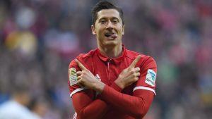 50.000… παρά ένα! Η Bundesliga είναι έτοιμη να γιορτάσει