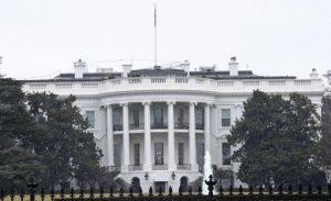ΗΠΑ: Συνελήφθη 21χρονος που σχεδίαζε να επιτεθεί στον Λευκό Οίκο