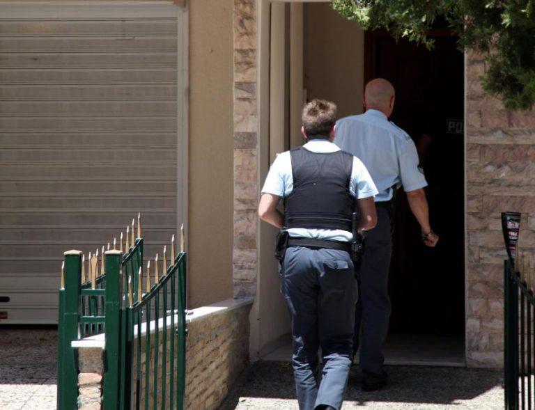 Νύχτα τρόμου για γυναίκα στο Αιγάλεω | Newsit.gr