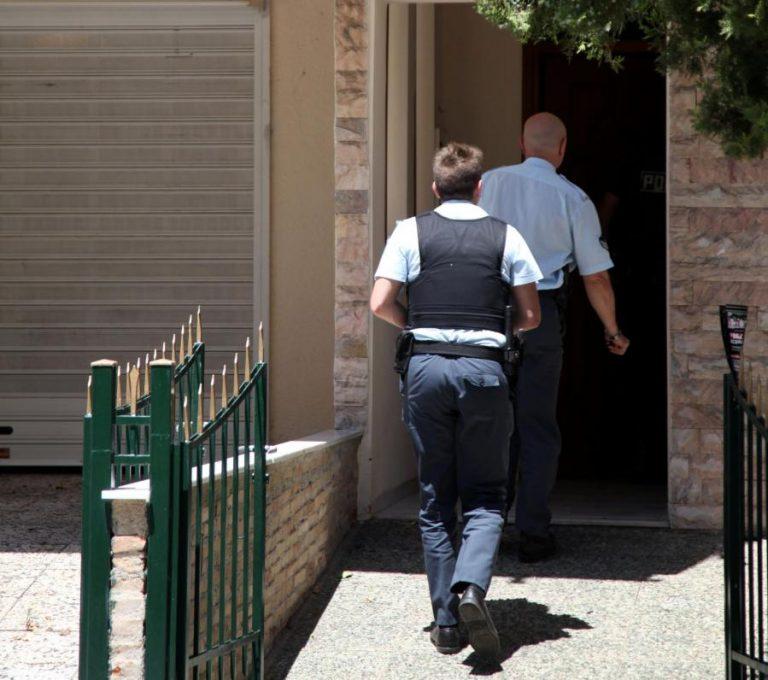 Επισκέψεις από το παράθυρο – Χτύπησαν άσχημα το θύμα οι ληστές | Newsit.gr
