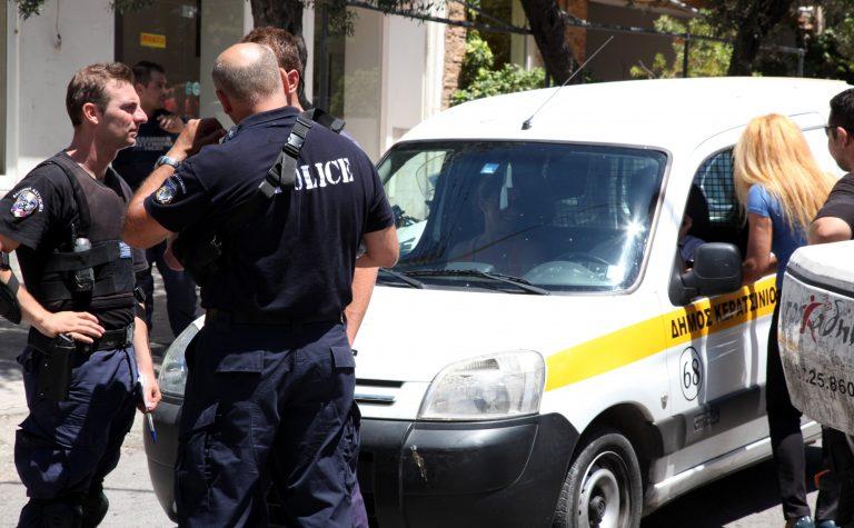 Τον έστειλαν στο νοσοκομείο για λίγα ευρώ | Newsit.gr