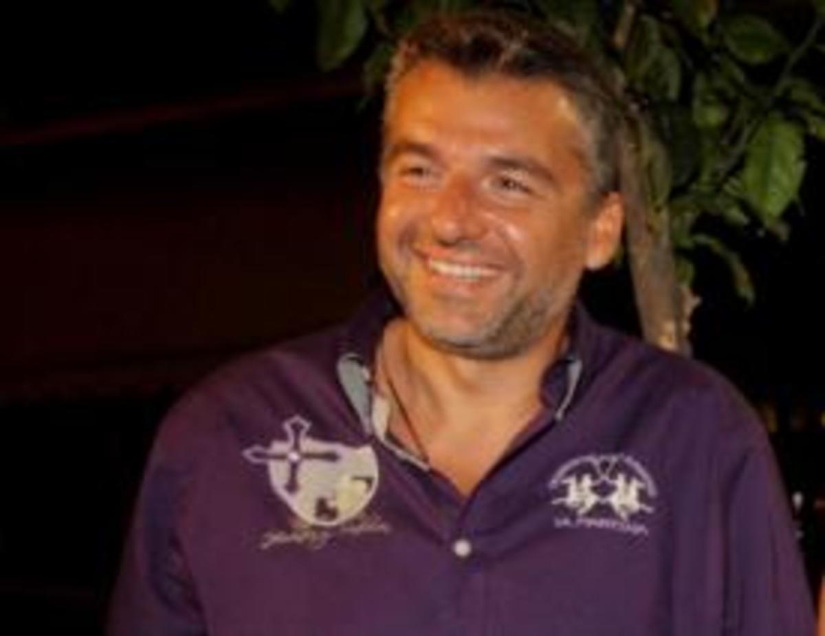 Με ποια θα συναντηθεί on air ο Γιώργος Λιάγκας; | Newsit.gr