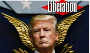 Liberation: Πρωτοτυπεί και αποκαλύπτει τα αυριανά της θέματα