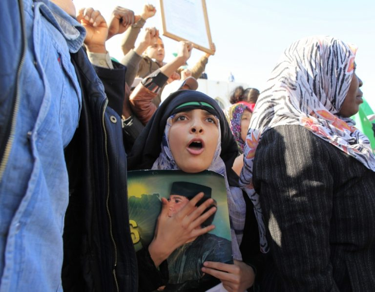 Άρχισε το μεταναστευτικό κύμα από Λιβύη – Σε επιφυλακή η Ε.Ε.   Newsit.gr