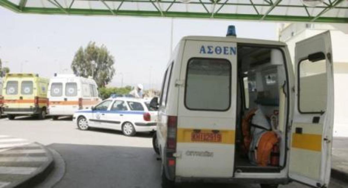 Θανατηφόρος μεταδοτικός ιός ύποπτος για το θάνατο 13χρονου στην Κύπρο | Newsit.gr