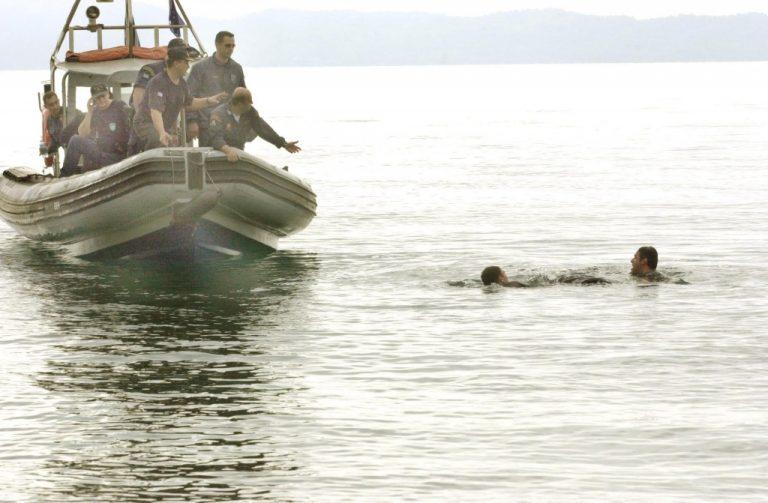 Νεκρός άνδρας σε παραλία της Γλυφάδας | Newsit.gr