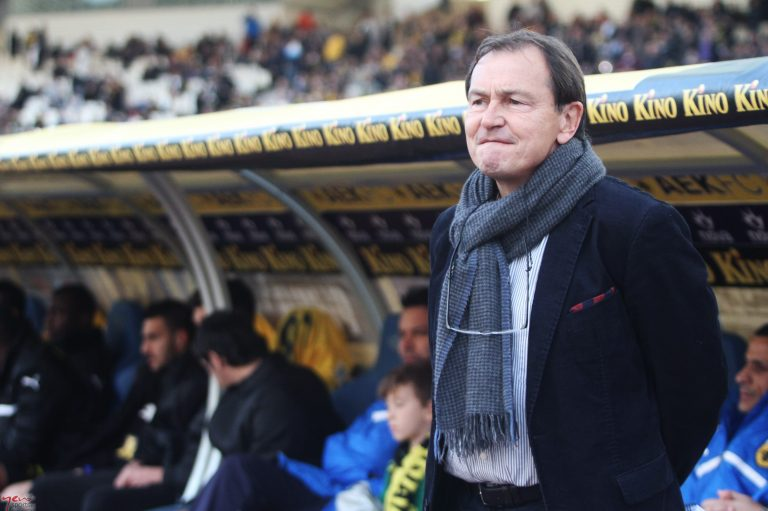 Λίνεν:Πάντα μου άρεσαν τα κιτρινόμαυρα – Θέλω να μείνω   Newsit.gr