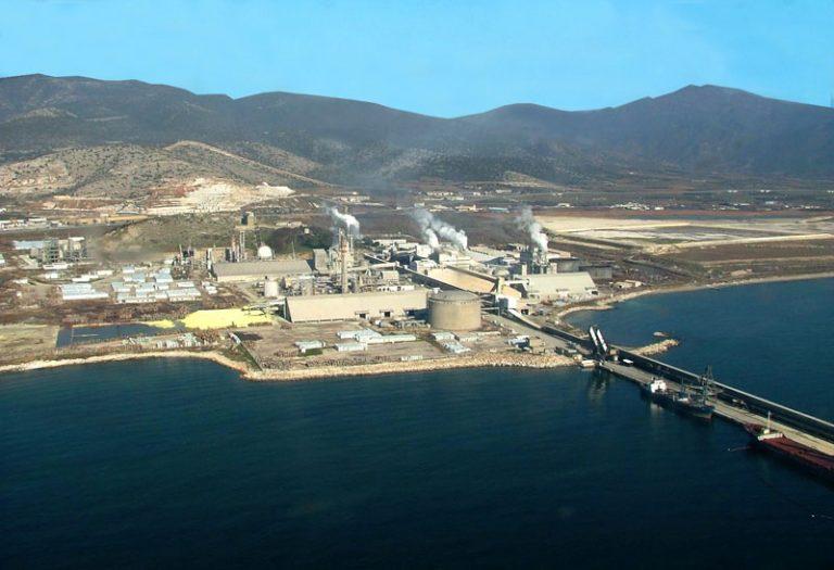 Άμεσος κίνδυνος λουκέτου για λιπασματοβιομηχανία με 1.000 εργαζόμενους | Newsit.gr