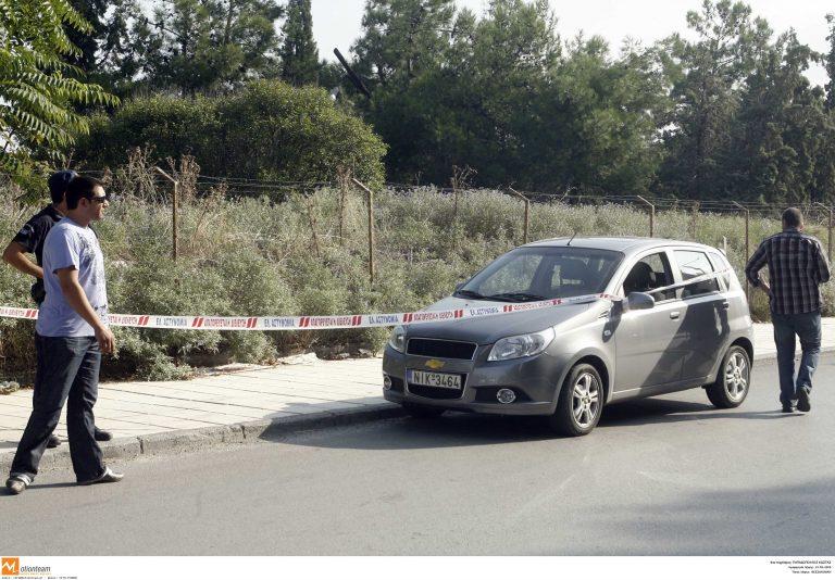 Θεσσαλονίκη: Ληστεία πεζού μέρα μεσημέρι! | Newsit.gr