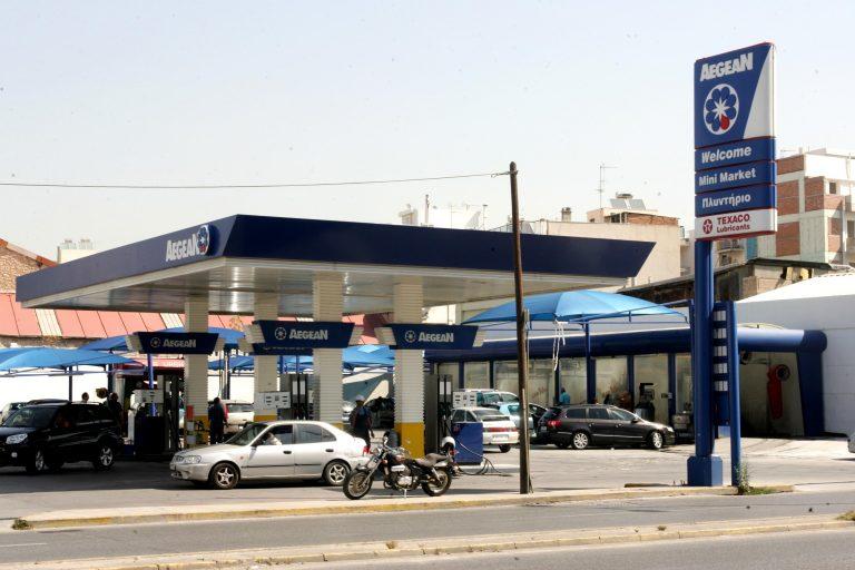 Γιάννενα: Αιματηρή ληστεία σε βενζινάδικο!   Newsit.gr